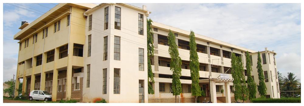 Shri Jagadguru Gurusiddeshwar Co-Operative Hospital Society's Ayurvedic Medical College, Belgaum Image