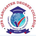 IIFA Lancaster Degree College, Bengaluru