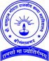 CH. Balluram Godara Govt. Girls College