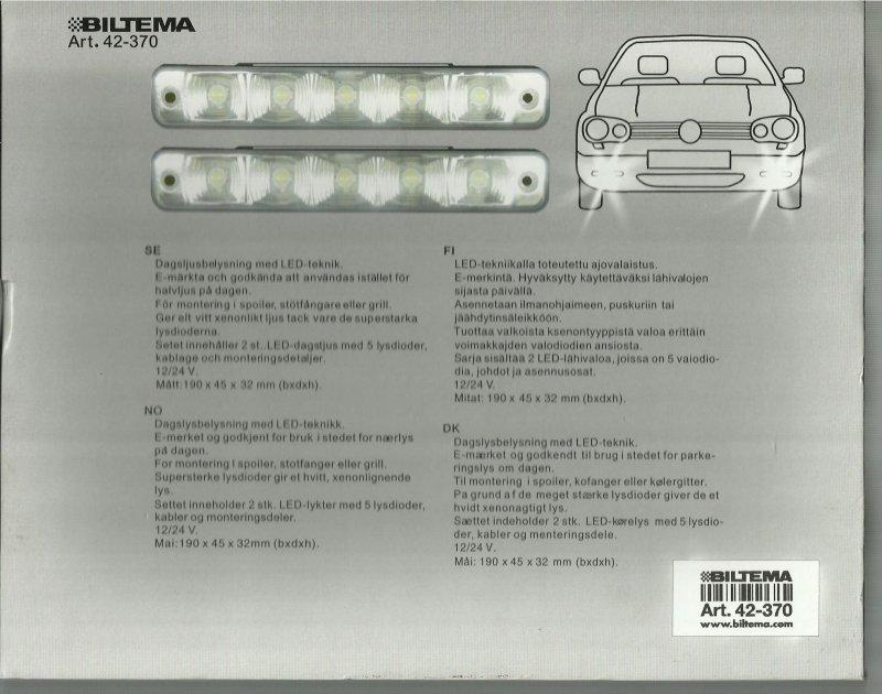 dl.dropboxusercontent.com/s/jpn3ttqygkkfxjx/LED%20dagljus.jpg