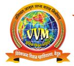 Vivekanand Vigyan Mahavidyalaya, Betul