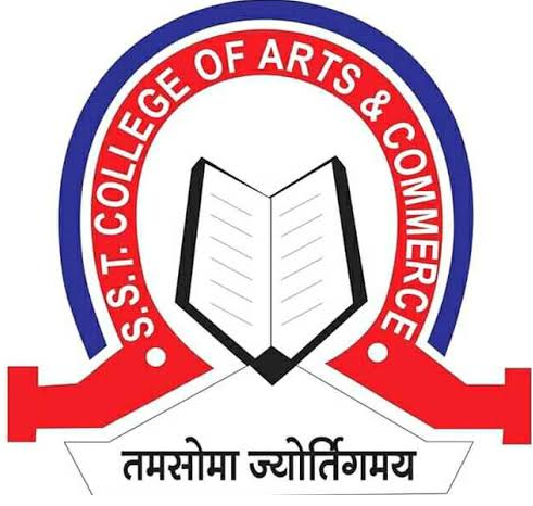 SST College of Arts and Commerce, Ulhasnagar