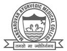Mansarovar Ayurvedic Medical College, Bhopal