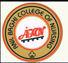Anil Baghi College Of Nursing, Firozpur