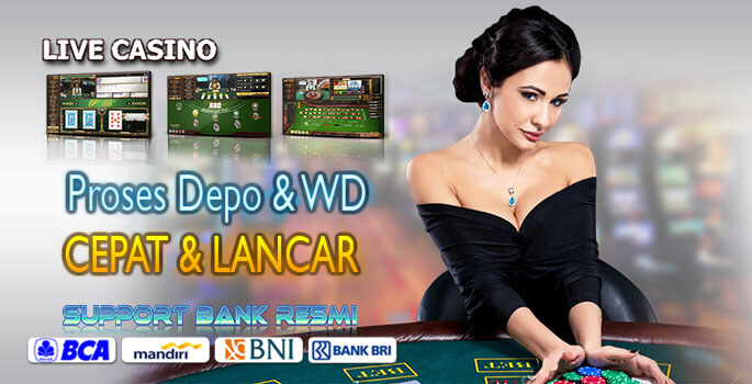 poker indonesia klikwin88