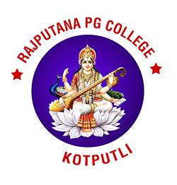 Rajputana P.G. College