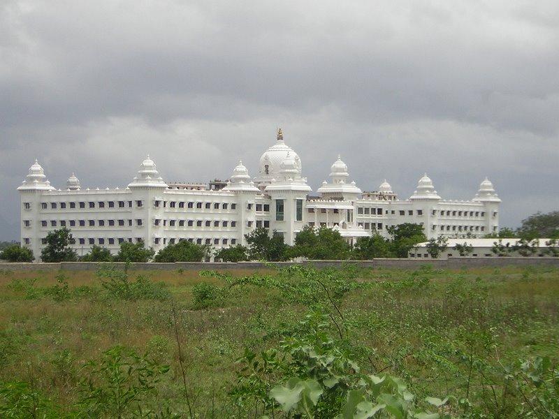 Kumaraguru College of Technology, Coimbatore Image