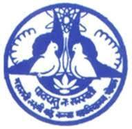 GOVT MLB GIRLS PG COLLEGE, Bhopal