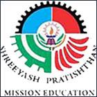Shreeyash Pratishthan's Shreeyash Polytechnic