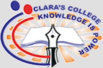 Clara's College of Commerce, Mumbai