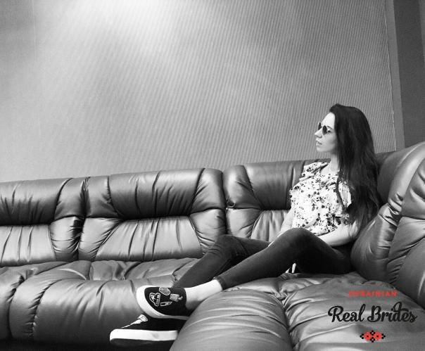 Photo gallery №5 Ukrainian girl Ekaterina
