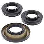 Differential Seal Only Kit