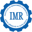 KCES'S INSTITUTE OF MANAGEMENT AND RESEARCH, JALGAON