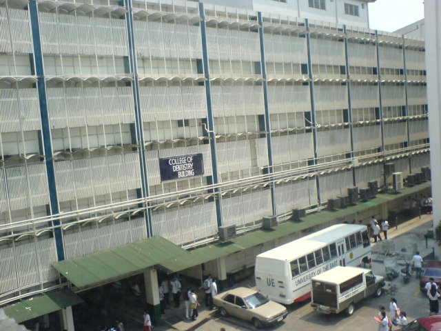 Government College of Dentistry, Indore Image