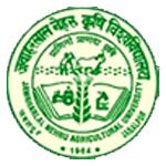 College of Agriculture, Jabalpur