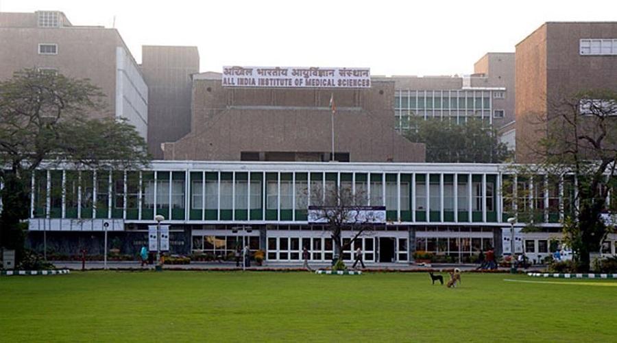 All India Institute Of Medical Science (AIIMS), New Delhi