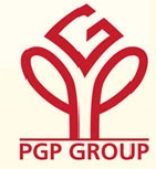 P G P College Of Nursing