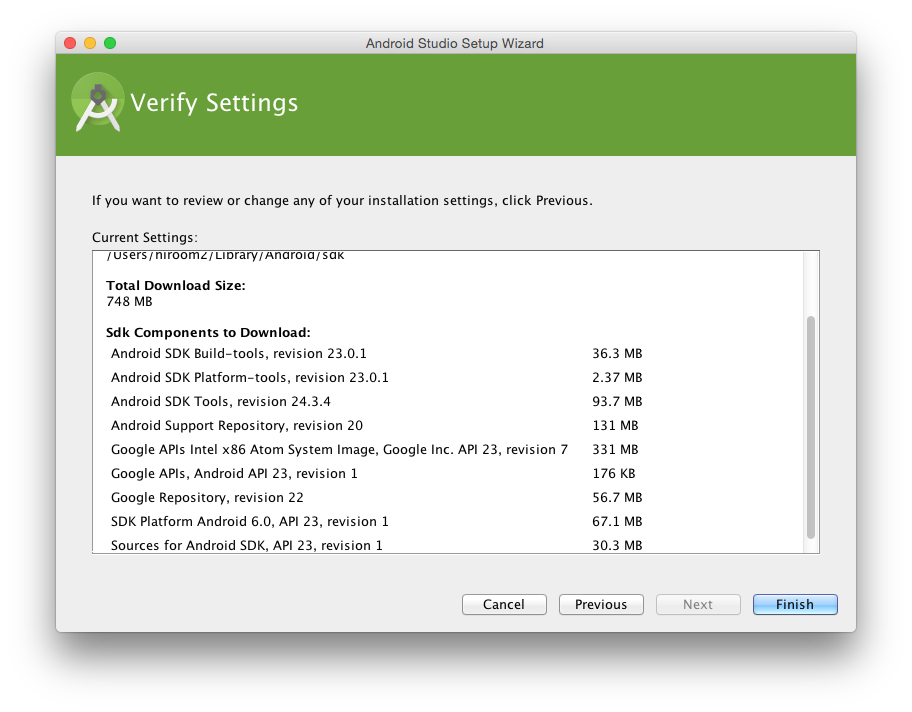 0006_Verify-Setting.png