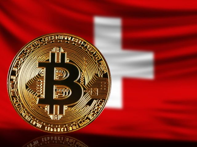 Is It Safe To Keep Bitcoin In Coinbase