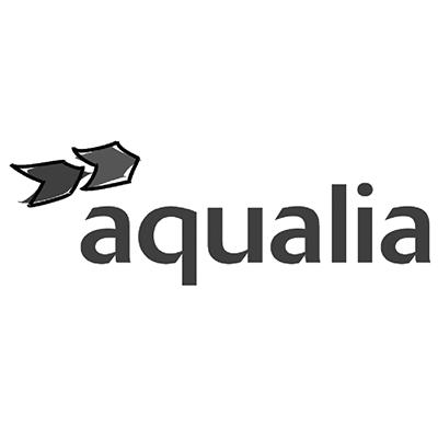 https://dl.dropboxusercontent.com/s/ju6ywot704t1cxn/Aqualia.png?dl=0