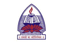 Seva Mandal Education Society, Mumbai