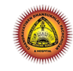C.D.P. College Of Homoeopathic Medicine, Surat