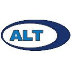 ALT Training College, Bangalore