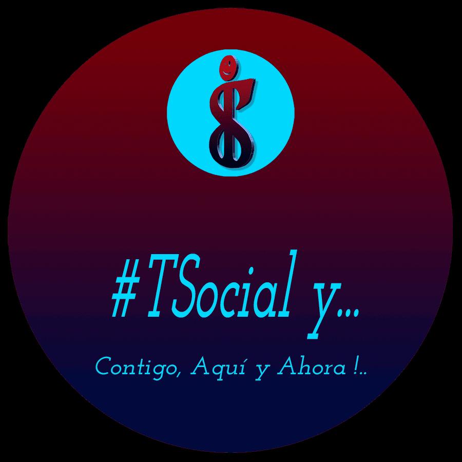 #TSocial_y-Blog-Logo