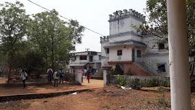 Indira Gandhi Memorial Ayurvedic Medical College and Hospital, Bhubaneswar Image