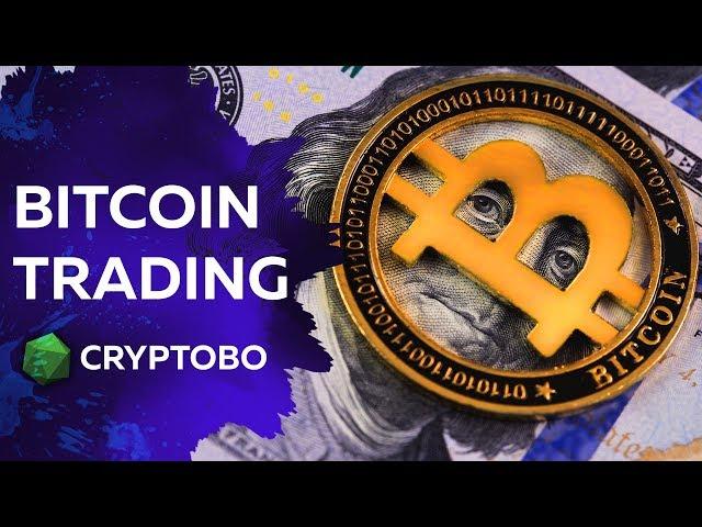 George Soros Cryptocurrency