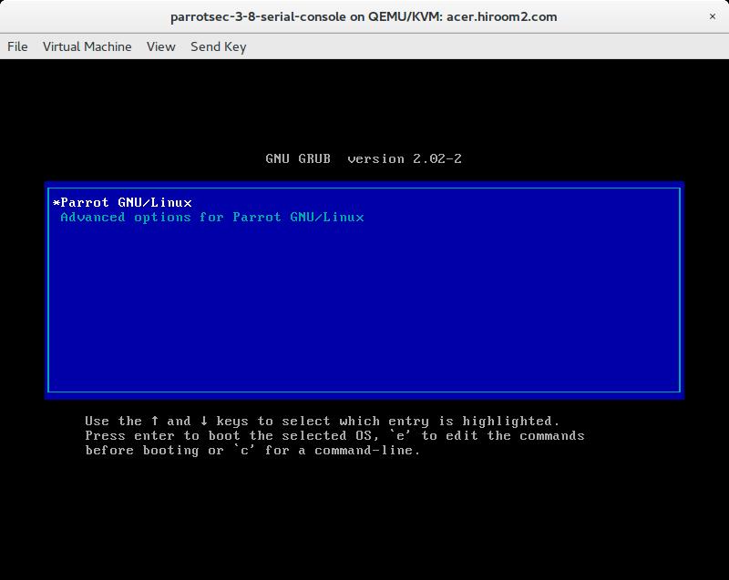 0001_GRUB-to-Display.png