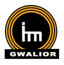 IHM (Institute of Hotel Management), Gwalior