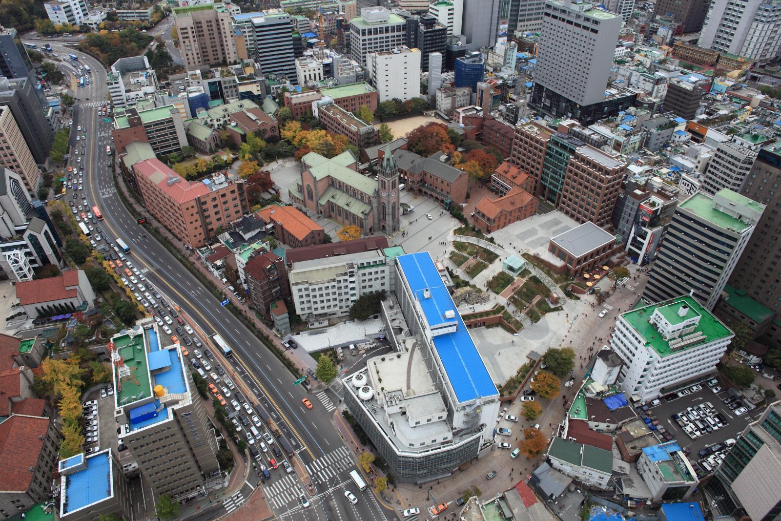 Myeong (1)