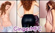 GingerMFC