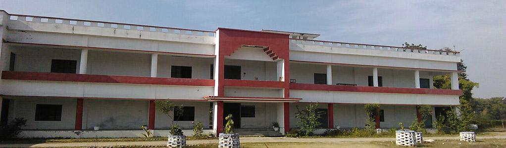 Ruma Institute Of Medical Sciences Image