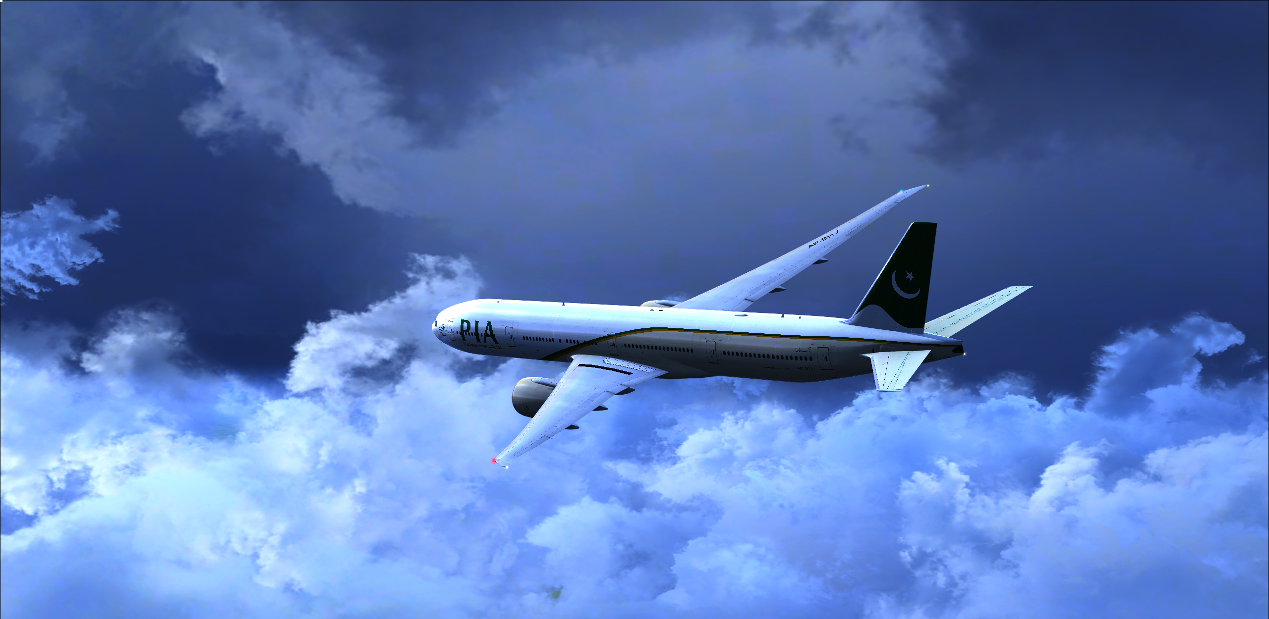 fsx%202015-06-14%2017-20-02-19.png?dl=0