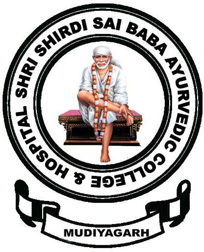 Shri Shirdi Sai Baba Ayurvedic College and Hospital