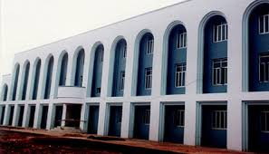 Shri Sadashiv Campus, Puri