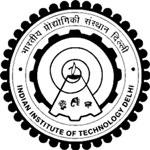 IIT (Indian Institute Of Technology), Delhi