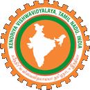 Kendriya Vishwavidyalaya, Kanyakumari