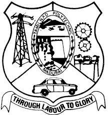 Tamilnadu Polytechnic College