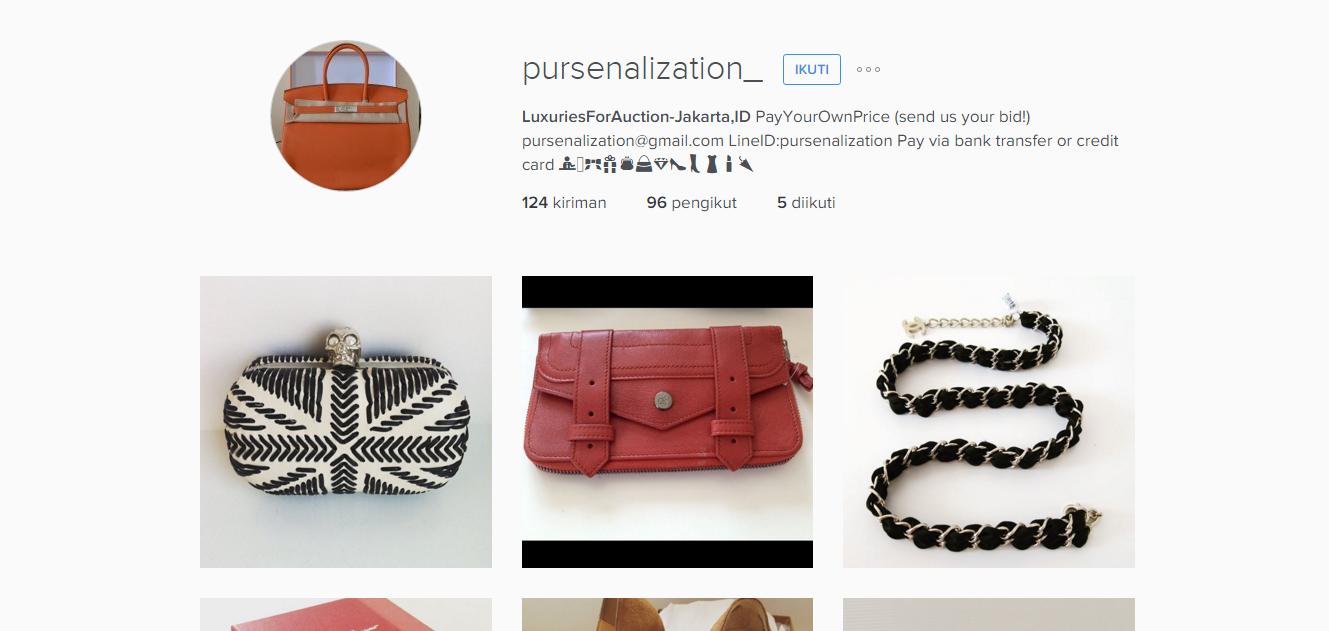 Pursenalization_