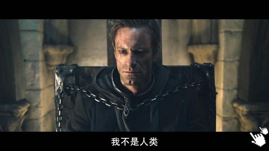 [科學怪人電影]科學怪人:屠魔大戰-圖/妖魔行者bt我 弗兰肯斯坦qvod快播截图I,Frankenstein Screenshot