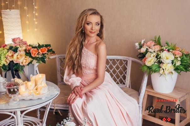 Photo gallery №1 Ukrainian lady Syzanna