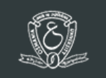 College of Science, Osmania University, Hyderabad