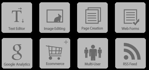 Webdesignicons