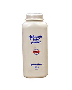 Johnson's Baby Powder 200 g
