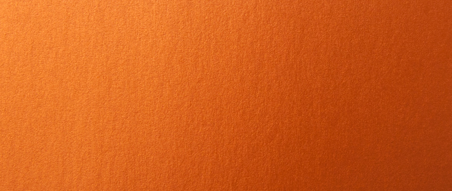 Copper - PAPERSTORY - ART & CRAFT SUPPLIES