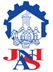 Jawaharlal Nehru Institute of Advanced Studies, Hyderabad