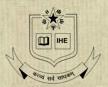 Institute of Home Economics, New Delhi